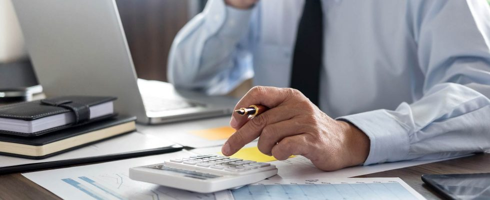 Personal Debt Collection: Skill to make payment as quickly -